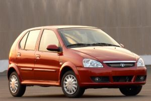 Car hire in New Delhi