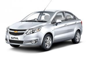 Car hire in Mumbai