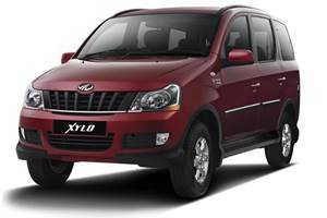 Car hire in Mumbai