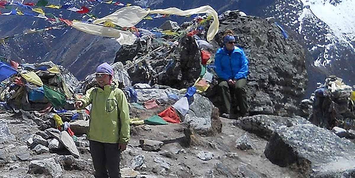 naranag gangabal trek tour